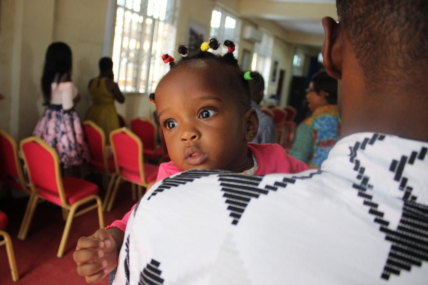 US ban found unconstitutional against FGM