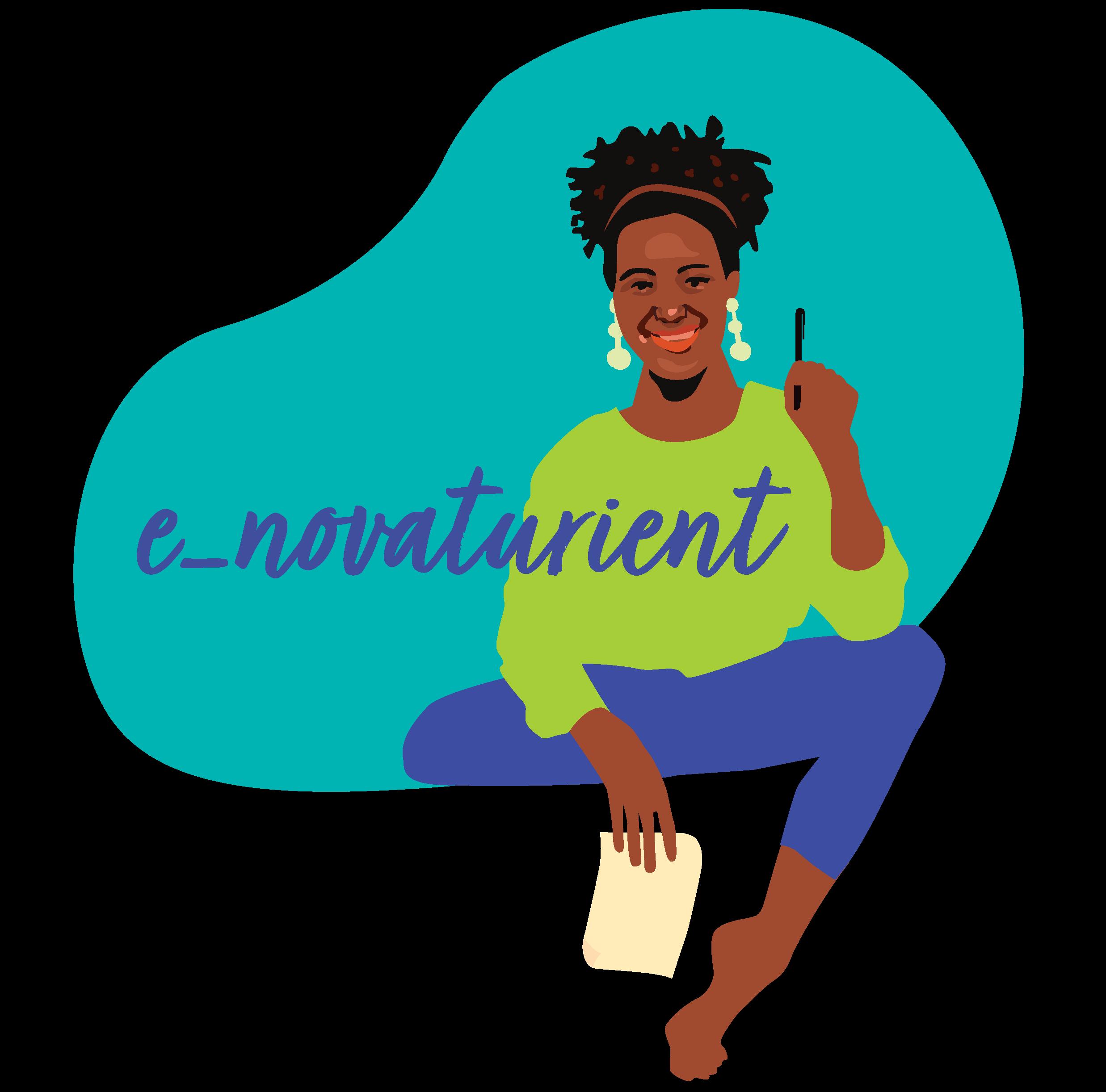 e_novaturient